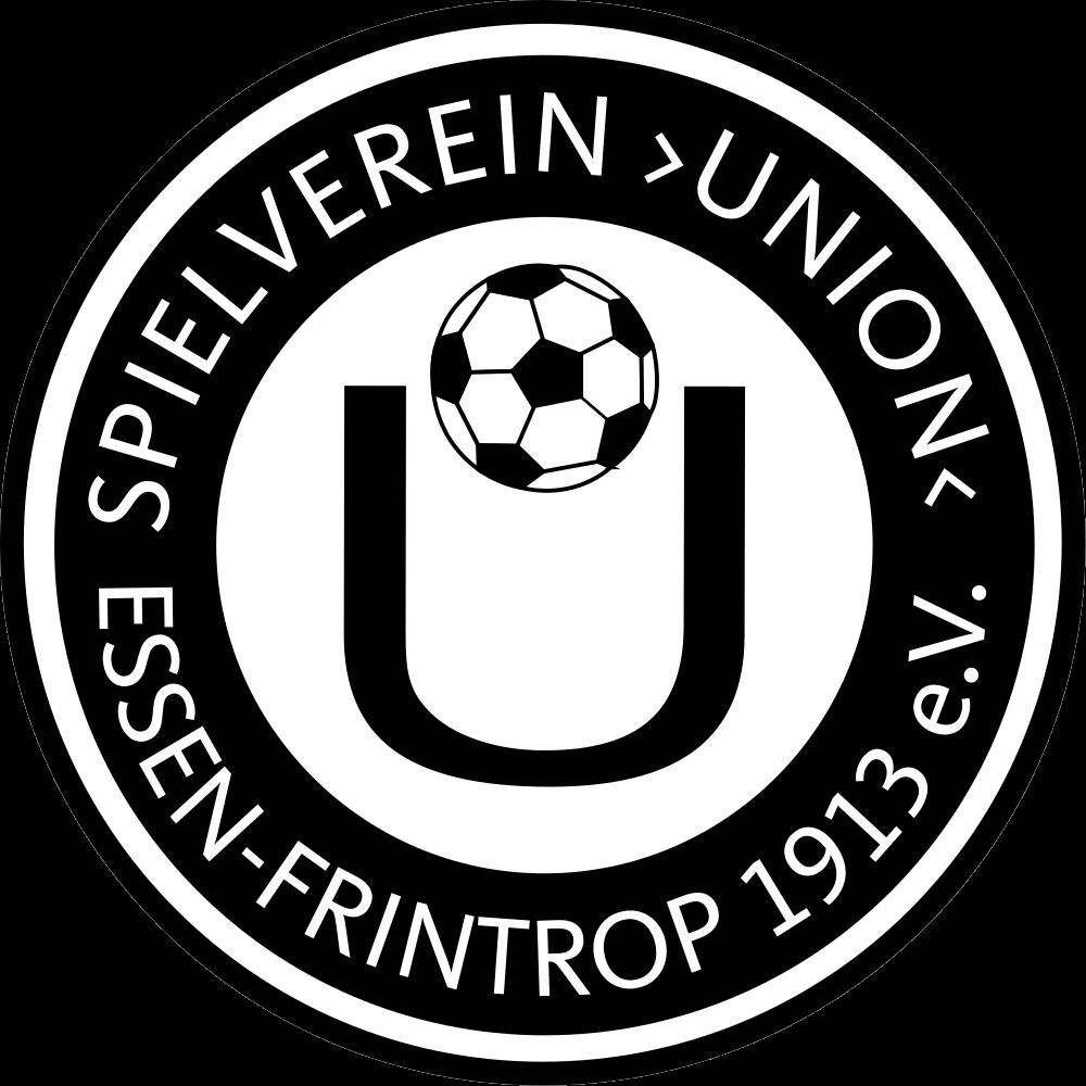 SV Union Essen-Frintrop 1913 e.V. I