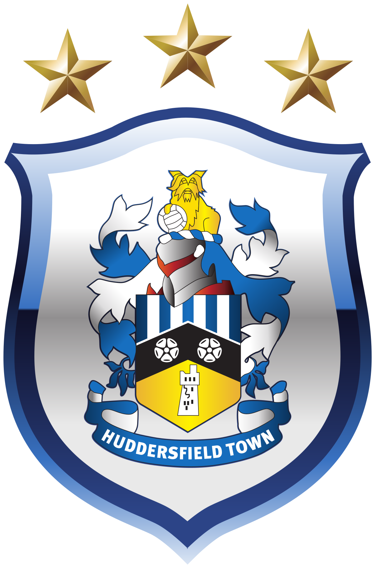 Huddersfield Town Association Football Club