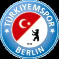 Berliner Fußball Club Türkiyemspor 1978