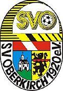 SV Oberkirch 1920 e.V. I