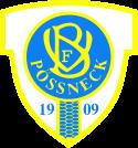 VfB 1909 Pößneck e.V.
