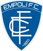 Empoli Football Club