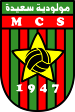 Mouloudia Club de Saïda