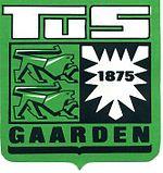 TuS Gaarden 1875 e.V.