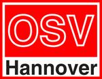 Oststädter Sportverein Hannover 1923 e.V. I
