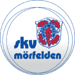 Sport-und Kulturvereinigung 1879 e.V. Mörfelden