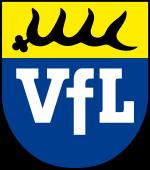 VfL Kirchheim-Teck 1881 e.V. I