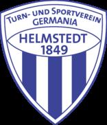 TSV Helmstedt Germania 1849 e.V. I