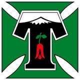 Club de Deportes Temuco