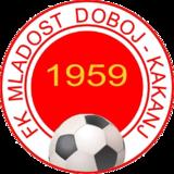 Fudbalski klub Mladost Doboj Kakanj