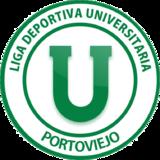 Liga Deportiva Universitaria de Portoviejo