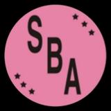 Club Sport Boys Association
