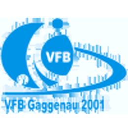 VFB Gaggenau 2001 e.V.