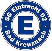 Sportgemeinde Eintracht e.V. 1902 Bad Kreuznach I