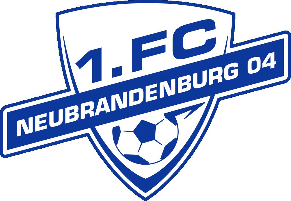 1. FC Neubrandenburg 2004 e.V.