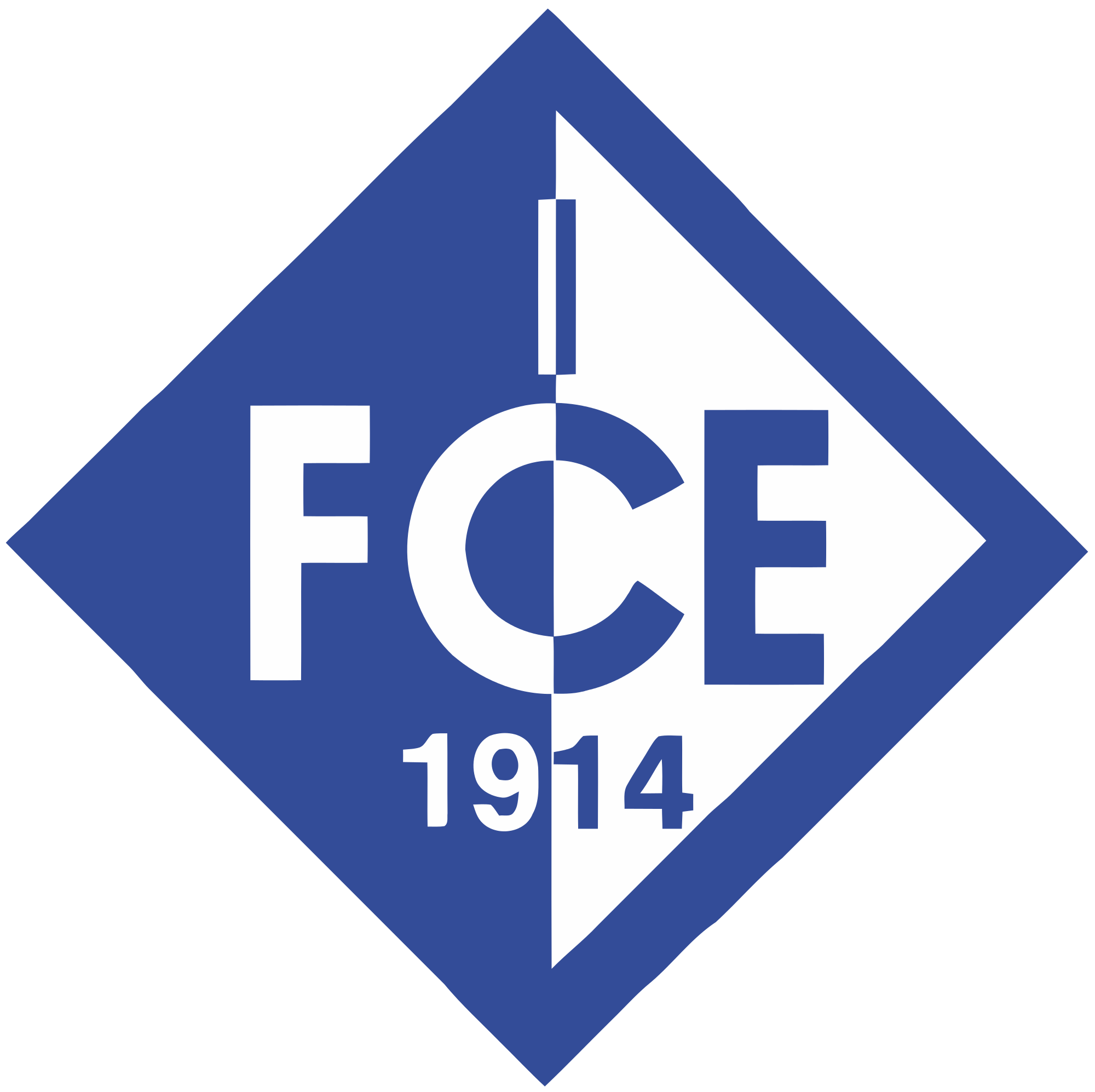 1.FC Eislingen 1914 e.V. I