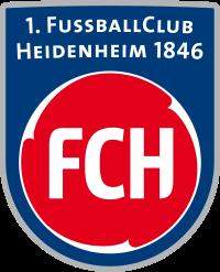 1.FC Heidenheim 1846 e.V. I