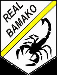 Association Sportive Real Bamako
