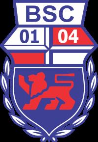 Bonner SC 1901/1904 e.V.