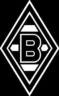 Borussia Verein