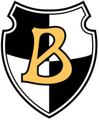 VfB Borussia Neunkirchen 1905 e.V. I
