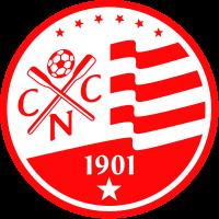 Clube Náutico Capibaribe/PE