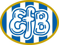 Esbjerg forenede Boldklubber