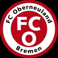 FC Oberneuland 1948 e.V. I