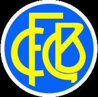 FC Germania Brötzingen 1906 e.V. I