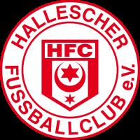 Hallescher FC 1966 e.V.