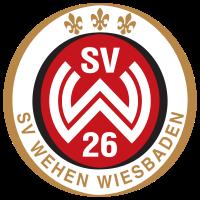 Sportverein Wehen Wiesbaden 26
