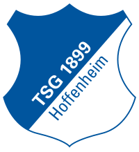 TSG 1899 Hoffen