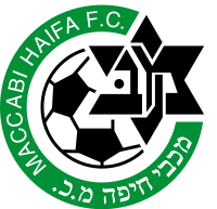 Maccabi Haifa Football Club