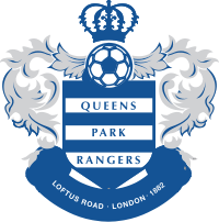 Queens Park Rangers Football Club 1882