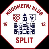 Radnički NK Split