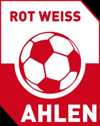 Rot-Weiss Ahlen