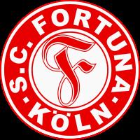 SC Fortuna Köln e.V. I