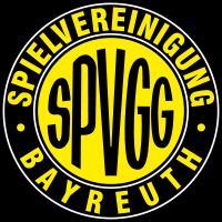 Spielvereinigung Bayreuth 1921