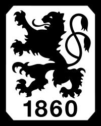 TSV 1860 München e.V. I
