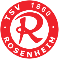 TSV 1860 Rosenheim e.V.