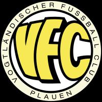 VFC Plauen 1903 e.V.
