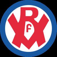 VfR Mannheim 1896 e.V. I