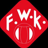 FC Würzburger Kickers 1907 e.V. I