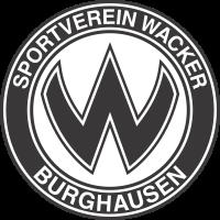 SV Wacker Burghausen 1930 e.V. I