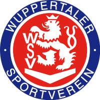Wuppertaler SV Borussia e.V. I