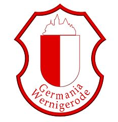 Germania Wernigerode e.V.