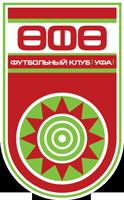 Football Club Ufa
