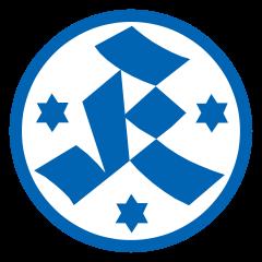 SV Stuttgarter Kickers 1899 e.V. I