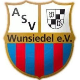 ASV Wunsiedel 2009 e.V.