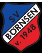SV Börnsen 1948 e.V. I